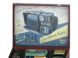Pip-Boy 2000 Mark VI kit