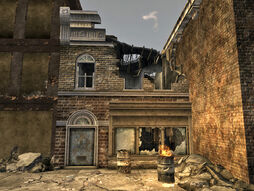 Ruined store FNV.jpg