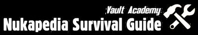TVA Nukapedia Surv Guide.png