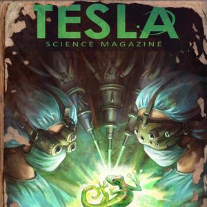 Tesla geckos and gamma radiation.png