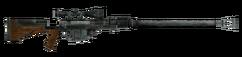 Anti-materiel rifle.png