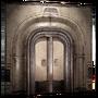 Atx camp door secret elevator l.webp