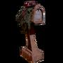 Atx camp utility whimsicalmailbox 01 l.webp