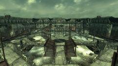 Citadel courtyard.jpg