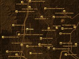 FNV Карта ПРИММ.jpg