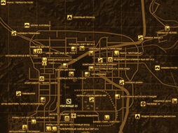 FNV Карта УБЕЖИЩЕ 21.jpg
