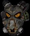 FNV Remnants power helmet 2.png