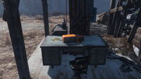 FO4-GunsAndBullets-TheCastle