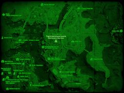 FO4 Подготовительная школа Восточного Бостона (карта мира).png