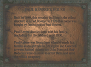 FO4 Paul Revere's House Plaque.png