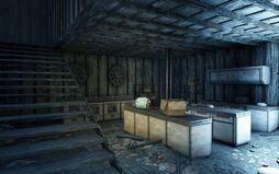 FO4 Slocum's Joe cellar.jpg
