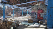 FO76 R&G station 12