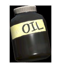 Oil (Fallout 76)
