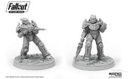 FWW Enclave shocktrooper armor 2.png