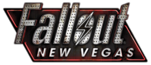 Fallout NV logo.png