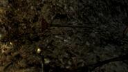 Flare gun municipal sewers