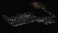 Fo1 LA Vault Command Center L3