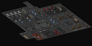 Fo2 Oil Rig Reactor Level.png
