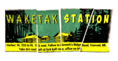 Fo4FH banner completed.png