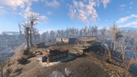 Fo4 The Slog 1