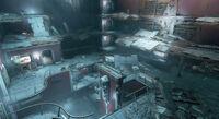 MassFusionBuilding-Ruins-Fallout4