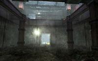OO utility room