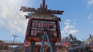 Red Rocket Mega Stop 01