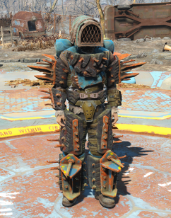 Trapper Armor.png