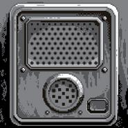 WL NPC Overseer Intercom