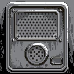 WL NPC Overseer Intercom.png