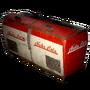 Atx camp utility refrigerator freezer nukacola l.webp
