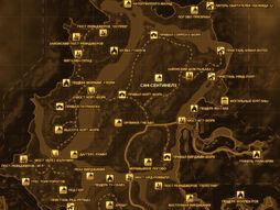 FNVHH Карта САН-СЕНТИНЕЛЗ.jpg