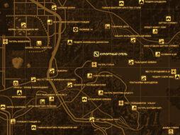 FNV Карта КУРОРТНЫЙ ОТЕЛЬ.jpg