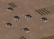 FO2 Den Slave run desert interior.png