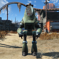 FO4NW Eagle1.png