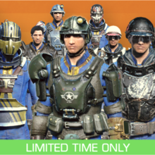 FO4 CC - Ultimate Armor Paint Job Bundle.png