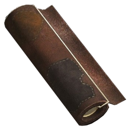 FO4 Leather.png