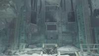 FO76LL Vault 96 05