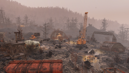 FO76 AMS testing site.png