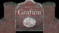 FO76 Grafton sign 21
