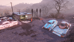 FO76 Hornwright air purifier site 04.png