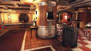 FO76 The Whitespring bunker (Cafe Terminal).jpg