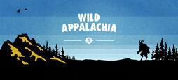 FO76 Wild Appalachia v2.jpg