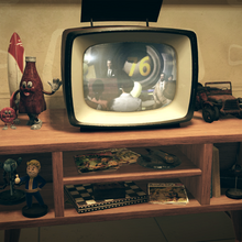 Fallout76 Teaser TV.png