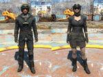 Fo4CC Mercenary charmer suit and dress.jpg