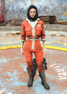 Fo4Nuka-WorldJumpsuit female