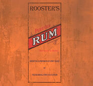 Fo4 Rooster's label