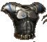 Metal armor Mk II (Fallout Tactics)