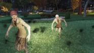 Golfer Feral Ghoul (6)