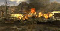 Nipton Massacre 2